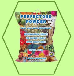 Prefectose Powder